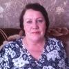Валентина, 68, г.Красноярск