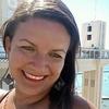 Анна, 39, г.Астрахань