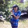 Лилия, 39, Єнакієве