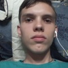Vladimir, 18, г.Шымкент