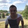 Слава, 31, г.Минск