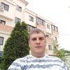 Максим Мухин, 33, г.Краснодар
