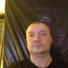 Sergey, 37, г.Киев
