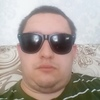 Александр Костров, 24, г.Бакалы