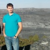 Олег, 26, г.Казань