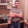 владислав, 41, Білогорівка