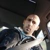 Сергей, 31, г.Березовский