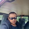 Руслан, 36, г.Воскресенск