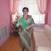 Любовь, 55, г.Саранск