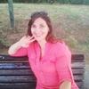 XENIEA, 41, г.Тель-Авив