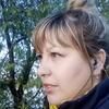 Ольга, 34, г.Тирасполь