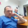 Василиск, 29, г.Кострома