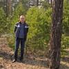 Ильдар, 57, г.Иркутск
