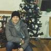 ден, 21, г.Киев