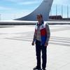Андрей, 35, г.Адлер