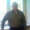 Станислав, 61, г.Воронеж