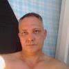 Viktor, 50, Dyurtyuli