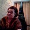 Светлана, 68, г.Харьков