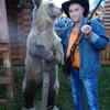 САША, 48, г.Нижнекамск
