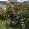 Зинаида, 67, г.Севастополь