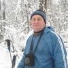 виктор, 53, г.Саранск