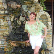 Елена, 42 года, Близнецы