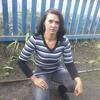 Наталья, 34, г.Пружаны