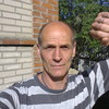 Анатолий Колодько, 51, Мерефа