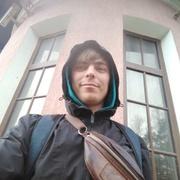 Алексей 27 Великий Новгород (Новгород)