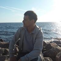 Руслан, 25 лет, Дева, Санкт-Петербург