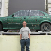 Андрей, 41 год, Весы, Набережные Челны