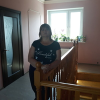 Мила, 51 год, Близнецы, Шилово