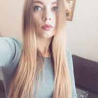 Дарья, 30 лет, Дева, Салехард