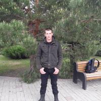 Дрон, 27 лет, Рак, Тамбов