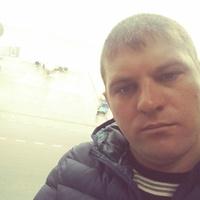 Евгений, 37 лет, Телец, Краснодар