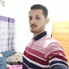 M Noman, 18, г.Исламабад