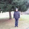 анатолий, 52, г.Ленинск-Кузнецкий