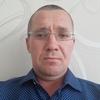 Владимир, 42, г.Челябинск