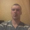 Андрей, 29, г.Кашин