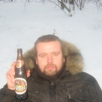 Андрей, 36 лет, Скорпион, Москва