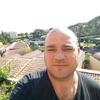 Vadim, 31, Antibes
