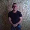 гарик, 46, г.Новый Уренгой