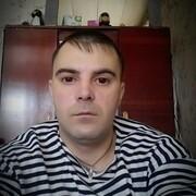 Артём 28 Ардатов