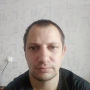 Александр 40 Тымовское