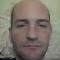 петр, 42 года, Овен, Санкт-Петербург