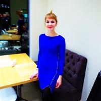 Valentina, 33 года, Стрелец, Москва