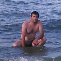 вася, 40 лет, Рыбы, Киев