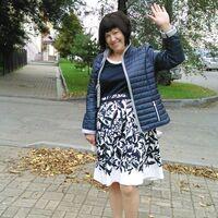 валентина, 64 года, Телец, Хабаровск