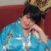 ludmila, 59, г.Västerås