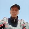 Олег Васильев, 39, г.Уфа